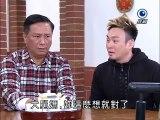 Phong Thủy Thế Gia Phần 3 Tập 511 -- Phim Đài Loan -- THVL1 Lồng Tiếng-- Phim Phong Thuy The Gia P3 Tap 511 - Phong Thuy The Gia P3 Tap 512