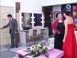 Phong Thủy Thế Gia Phần 3 Tập 512 -- Phim Đài Loan -- THVL1 Lồng Tiếng-- Phim Phong Thuy The Gia P3 Tap 512 - Phong Thuy The Gia P3 Tap 513