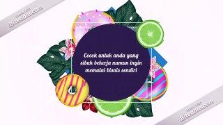 WA 0813 3028 9418 Distributor Rambut nenek Nenek Di Malang