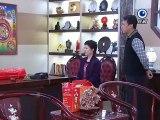 Phong Thủy Thế Gia Phần 3 Tập 513 -- Phim Đài Loan -- THVL1 Lồng Tiếng-- Phim Phong Thuy The Gia P3 Tap 513 - Phong Thuy The Gia P3 Tap 514