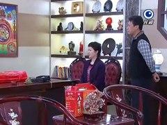 Phong Thuy The Gia Phan 3 Tap 513 Phim Dai Loan TH