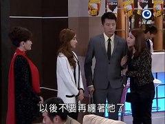 Phong Thuy The Gia Phan 3 Tap 517 Phim Dai Loan TH