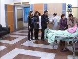 Phong Thủy Thế Gia Phần 3 Tập 524 -- Phim Đài Loan -- THVL1 Lồng Tiếng-- Phim Phong Thuy The Gia P3 Tap 524 - Phong Thuy The Gia P3 Tap 525