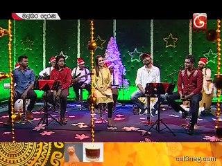 Malbara Derana 14/12/2018