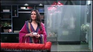 Video Phir Bhi Naa Maane Badtameez Dil Ep 79 - Page 11