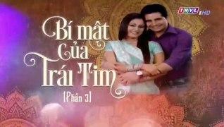 Bi Mat Cua Trai Tim Phan 3 Tap 638 Ban Chuan Full Phim An Do