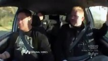 Ghost Hunters International S03E04 Search For The SheWolf England