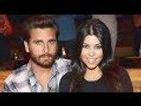 Kourtney Kardashian And Scott Disick To Have Their Own KUWTK Spinoff?