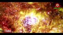 Khoa học vũ trụ và khám phá - Vận Mệnh Của Dải Ngân Hà (thuyết minh)