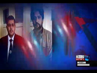 Culprits of Sakhi Hajan Shah  Mari Blast- 13th December 2018