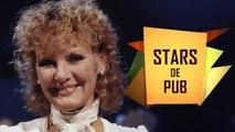 Stars de pub - Petula Clark