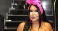 Diva Bülent Ersoy, Yeni İmajıyla Tam Not Aldı