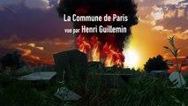 La Commune, par Henri Guillemin