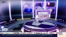 Thibault Prébay VS Thierry Apoteker (1/2): Comment expliquer la baisse des indices PMI dans la zone euro ? - 14/12