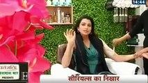 Best Yeh Hai Mohabbatein Episode 1150 Youtube - Bella Esa