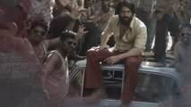 KGF Kannada Movie: ಯಶ್ ಮನೆಯಲ್ಲಿ ಕೆಜಿಎಫ್ ತೆರೆಕಂಡ 18 ದಿನಕ್ಕೆ ದೊಡ್ಡ ಸಂಭ್ರಮ