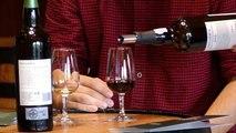 Brexit: Ανησυχία για το πορτογαλικό κρασί