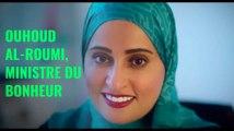 Une ministre du bonheur à Dubaï ? Un non-sens pour les femmes