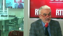 """Les actualités de 12h30 : nouvelle mise en garde des autorités sur la pâte """"slime"""""""
