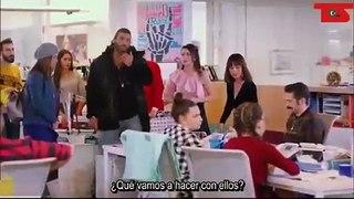 Erkenci Kus Pajaro Madrugador Capitulo 123 Subtitulos Espano