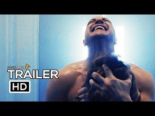 GLASS Final Trailer (2019) James McAvoy, Bruce Willis Horror Movie HD