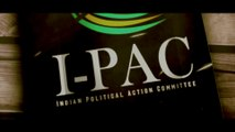 Welcome to I-PAC : We are I-PAC : About I-PAC