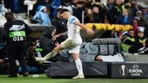 Marseille humilié en Europa League : les réseaux s'enflamment #Mouv13Actu #trashtalk