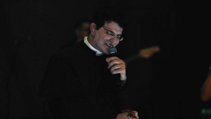 Padre Reginaldo Manzotti - Soberano Deus