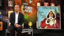"""Extrait de la chronique du spécialiste de la chanson française Fabien Lecoeuvre sur le tube de Tino Rossi, """"Petit Papa Noël"""" - VIDEO"""