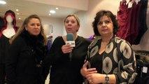 Alpes de Haute Provence : Manosque inaugure sa première boutique à l'essai