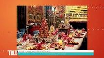TILT - 14/12/2018 Partie 3 - Un Noël magique au Château de Cheverny
