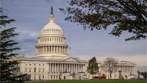 New Bill Takes Aim At Disclosing Info For Political Ads