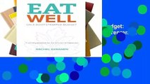 Get Full Eat Well on a Bootstrapped Budget: A culinary playbook for the efficient entrepreneur For