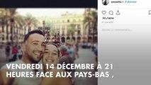 PASSION HABS. Découvrez les maris des joueuses de l'équipe de France féminine de handball en photos