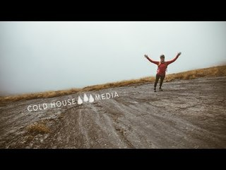 1500m To Heaven's Gate || Cold House Media Vlog 75