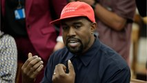 Kim Kardashian Apoya A Kanye West Y Amenaza A Drake