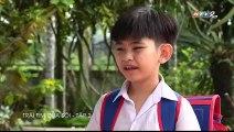 Trái Tim Của Sói Tập 2 - Phim Việt Nam HTV9 - Phim Trai Tim Cua Soi Tap 2 - Phim Trai Tim Cua Soi Tap 3