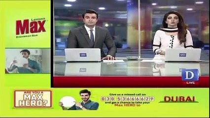 Police Ka Wasif Abbasi Ke Ghar Chapa