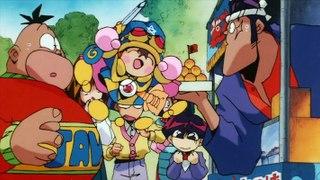 Renascent Magical Taruruuto kun 1992 Sukisuki Takoyaki D0A7