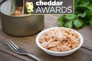 Cheddar Awards: What Millennials Killed in 2018
