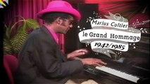 MARIUS CULTIER:  {Martinique} le Grand Hommage.