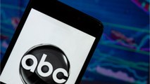 ABC Orders More Episodes For Several Comedies