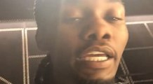 """Offset Says All He Wants For His Birthday Is Cardi B Back After Allegedly Cheating With IG Model Summer Bunni; Says He Didn't """"F*ck That Girl"""" But Entertained It"""