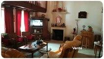 A vendre - Maison - LE VANNEAU-IRLEAU (79270) - 242m²