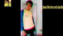 funny tik tok videos - funny tik tok videos indian telugu -telugu new whatsapp status songs - telugu song status - telugu song status video - tik tok videos indian telugu - funny tik tok DANCE