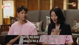 Trom Tot Trom Xau Tap 17 Phim Han Quoc Vietsub Phim Trom Tot