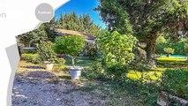 A vendre - Maison/villa - Bouillargues (30230) - 5 pièces - 111m²