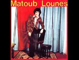 MATOUB lounes Concert Inédit 1987