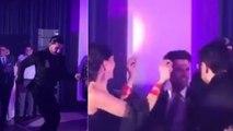 Ranveer Singh, Deepika Padukone & Kartik Aaryan superb Dance At Dinesh Vijan's Reception | Boldsky